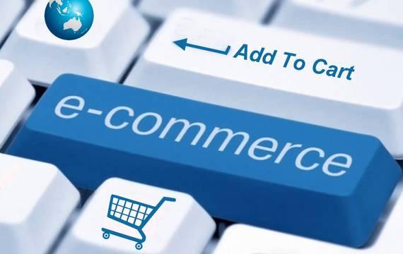 Albury Wodonga online shop