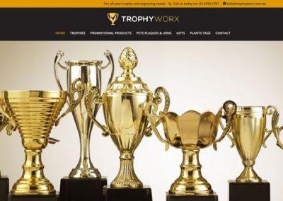 Trophyworx